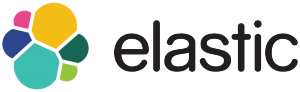 logo-elastic-search
