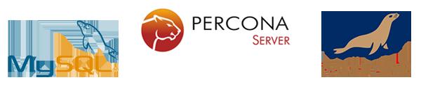 SQL - MySQL Percona Maria